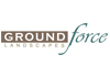 Ground Force Landscapes Pty Ltd