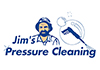 Eco Care Carpet Cleaning