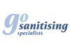 GO Sanitising Specialists