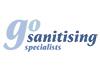 GO Sanitising Specialists