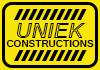 UNIEK CONSTRUCTIONS