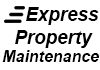 Express property maintenance