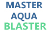 Master Aqua Blaster