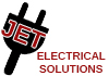 Jet Electrical Solutions