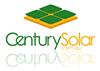 Century Solar