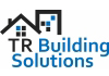 TR Business Solutions Pty Ltd