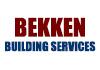 Bekken Building Services