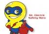 Mr Electric Geelong