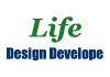 Life Design Develope