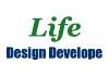 Life Design Develope