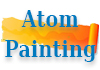 Atom Painting Pty Ltd