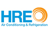 HRE Air Conditioning and Refrigeration