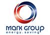 Mark Group Australia