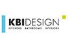 KBI Design Kitchens Bathrooms & Interiors