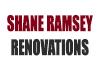 Shane Ramsey Renovations