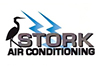 Stork Air Conditioning