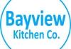 Bayview Kitchen Co.