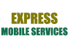 Express Mobile Services