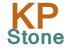 K P Stone