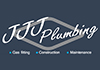 JJJ Plumbing & Gas fitting Pty Ltd