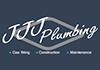 JJJ Plumbing & Gas fitting Pty Ltd