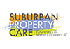 Suburban Property Care