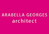 Arabella Georges RAIA