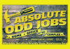 Absolute Odd Jobs