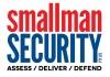 Smallman Security Pty Ltd