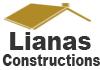 Lianas Constructions