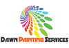 Dawn Painting Services