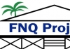 FNQ Projects