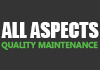 All Aspects Quality Maintenance