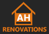 All Homes Renovations