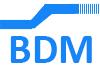 BDM Plumbing Pty Ltd