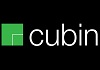 Cubin