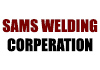Sams Welding Corperation
