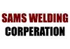 Sams Welding Corperation