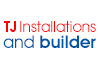 TJ Installations and Builder