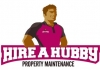 Hire A Hubby Henley Beach