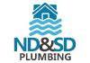 ND&SD PLUMBING