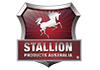 Stallion Products Australia