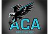 Australian CCTV & Alarm Specialist (ACA Specialist) Pty ltd
