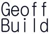 Geoff Build