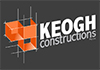 Keogh Constructions