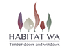 Habitat WA Timber Doors & Windows