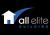 All Elite Building Pty Ltd