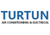 Turtun Air Conditioning & Electrical