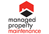Managed Property Maintenance