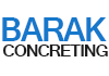 Barak Concreting
